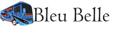 Bleu Belle